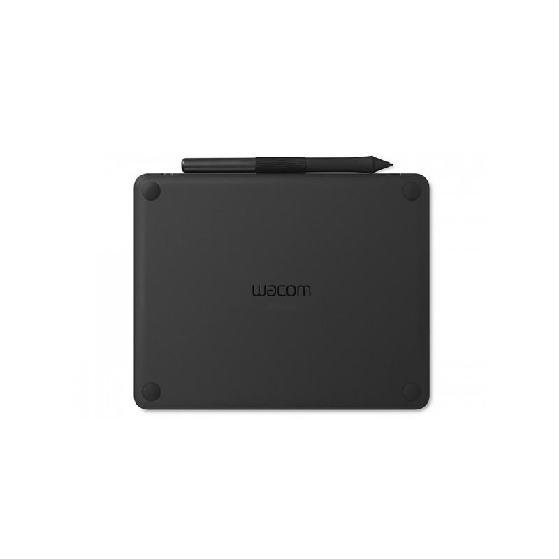 wacom-intuos-m-bluetooth-black-3.jpg