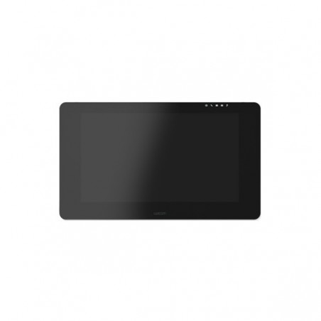 wacom-cintiq-pro-24-touch-1.jpg