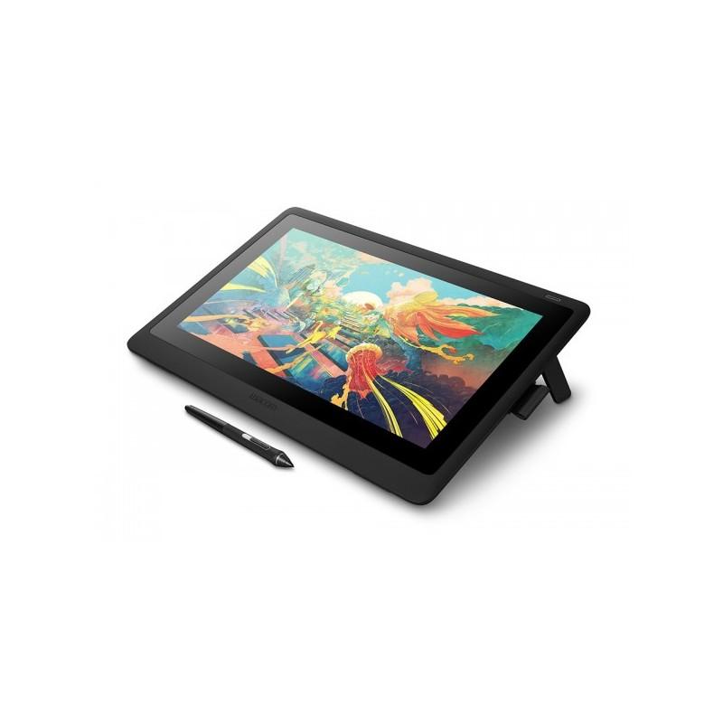wacom-cintiq-16-pen-display-3.jpg