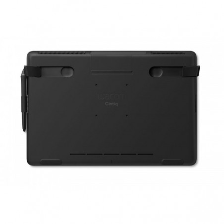 wacom-cintiq-16-pen-display-4.jpg