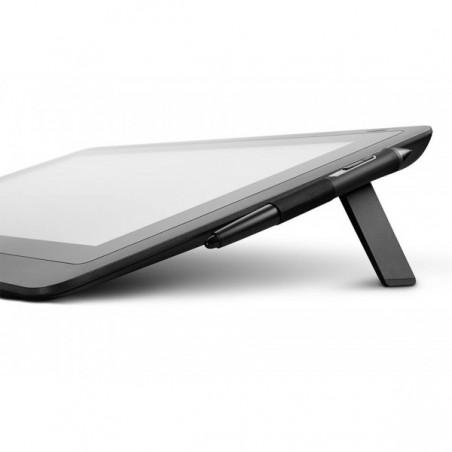 wacom-cintiq-16-pen-display-6.jpg