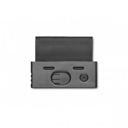 wacom-cintiq-16-pen-display-7.jpg