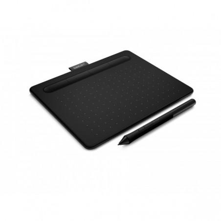 wacom-intuos-s-black-3.jpg
