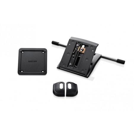 adjustable-stand-for-dtk-1660-dtk-1660e-3.jpg