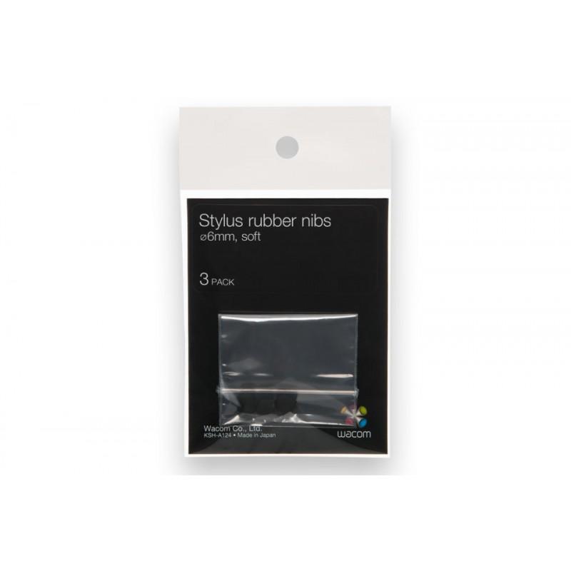 wacom-ack-20501-accessoire-de-claviers-1.jpg