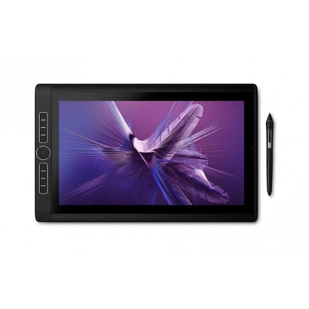 wacom-mobilestudio-pro-16-i7-512gb-gen2-1.jpg