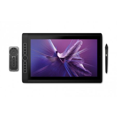 wacom-mobilestudio-pro-16-i7-512gb-gen2-2.jpg