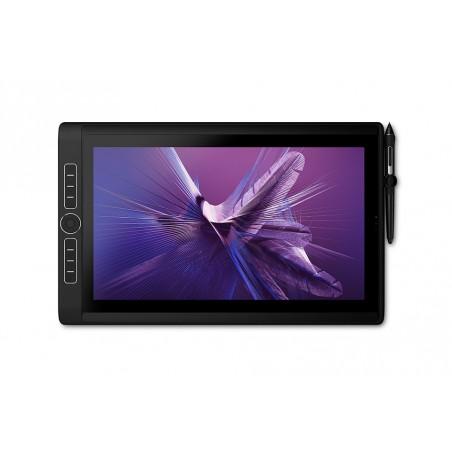 wacom-mobilestudio-pro-16-i7-512gb-gen2-7.jpg