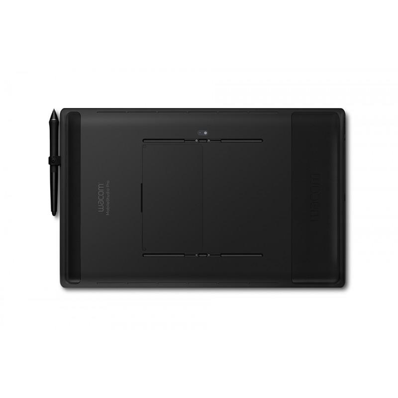 wacom-mobilestudio-pro-16-i7-512gb-gen2-8.jpg
