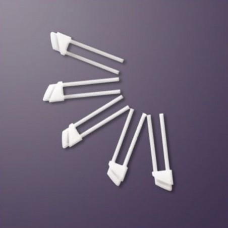 5-plastic-refills-for-zp-600-1.jpg