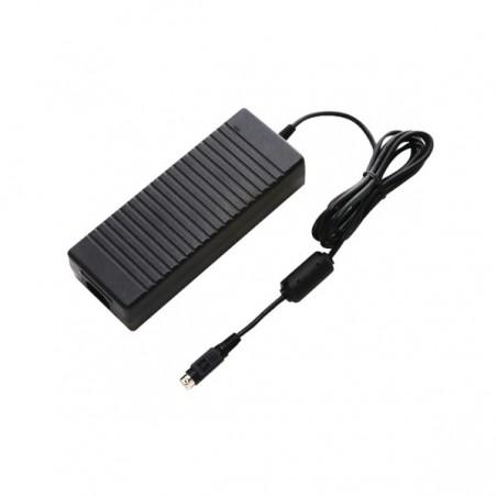 ac-adaptor-for-dth-w1300-1.jpg