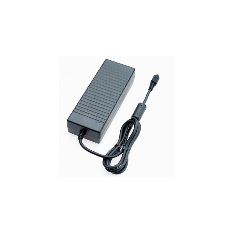 ac-power-adaptor-for-cintiq21-1.jpg