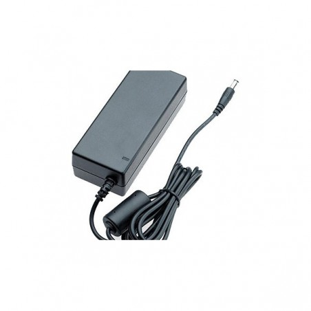 ac-power-adaptor-for-pl-1600-1.jpg