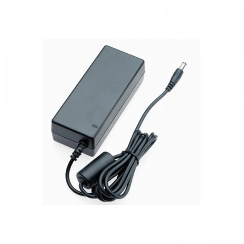 ac-power-adaptor-for-pl-720-1.jpg