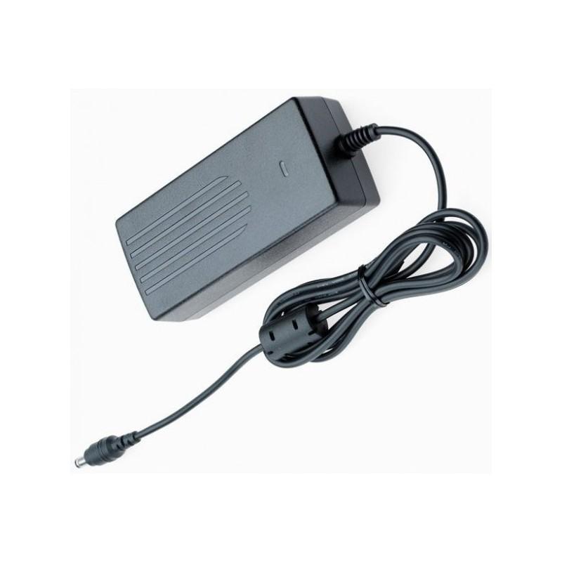 ac-power-adaptor-pl-2200-1.jpg