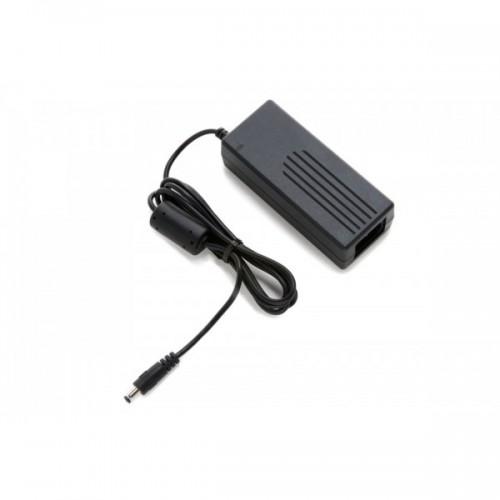 ac-power-adaptor-dtz-1200w-1.jpg