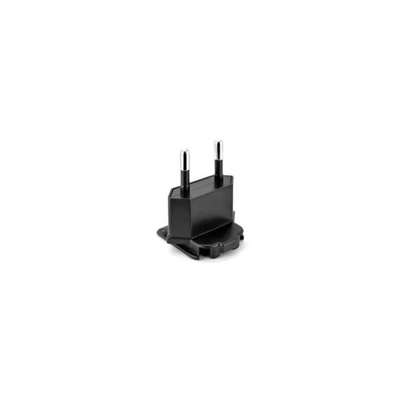 cintiq-13hd-eu-adaptor-plug-1.jpg