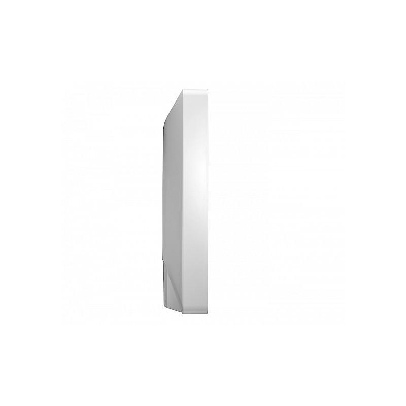 CuratOr Moniteur EX3141-3D