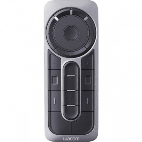 expresskey-remote-accessory-1.jpg