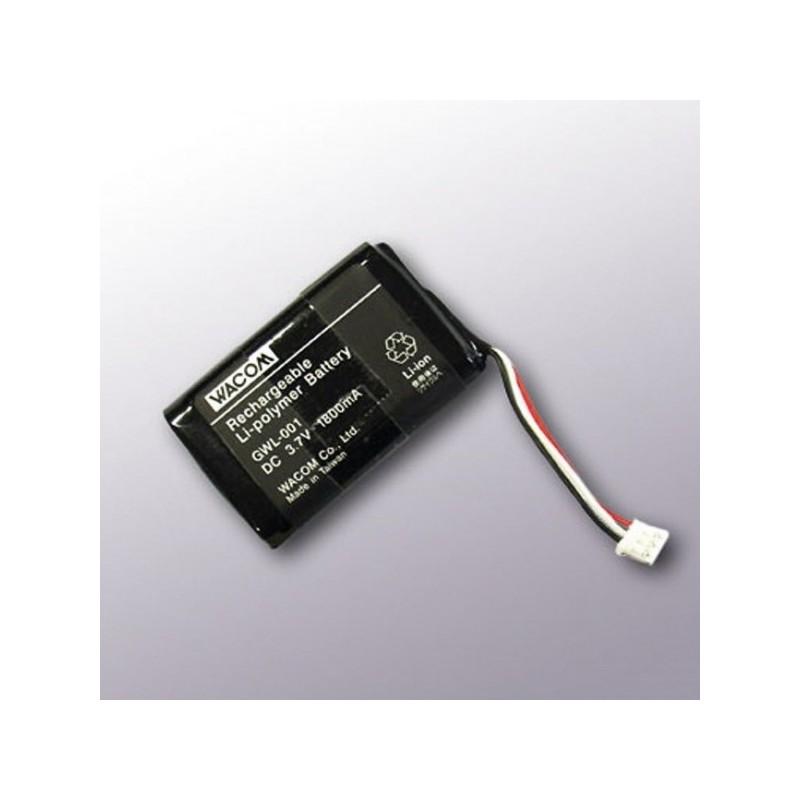 graphire-bt-battery-1.jpg