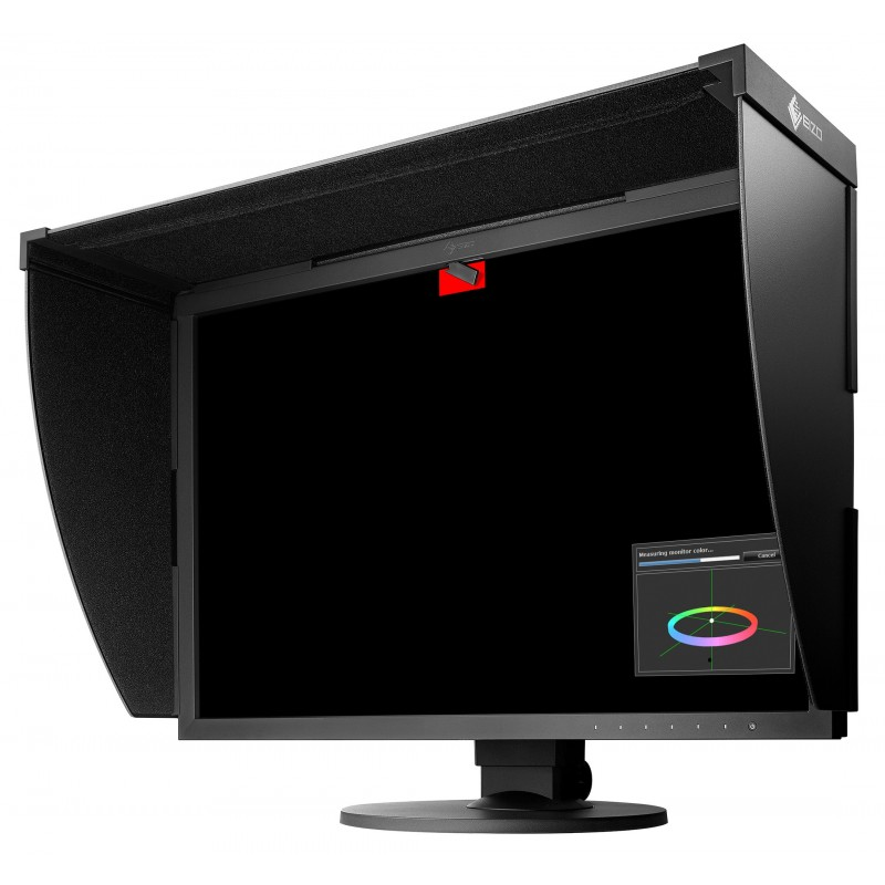Ecran Eizo ColoRedge CG2420