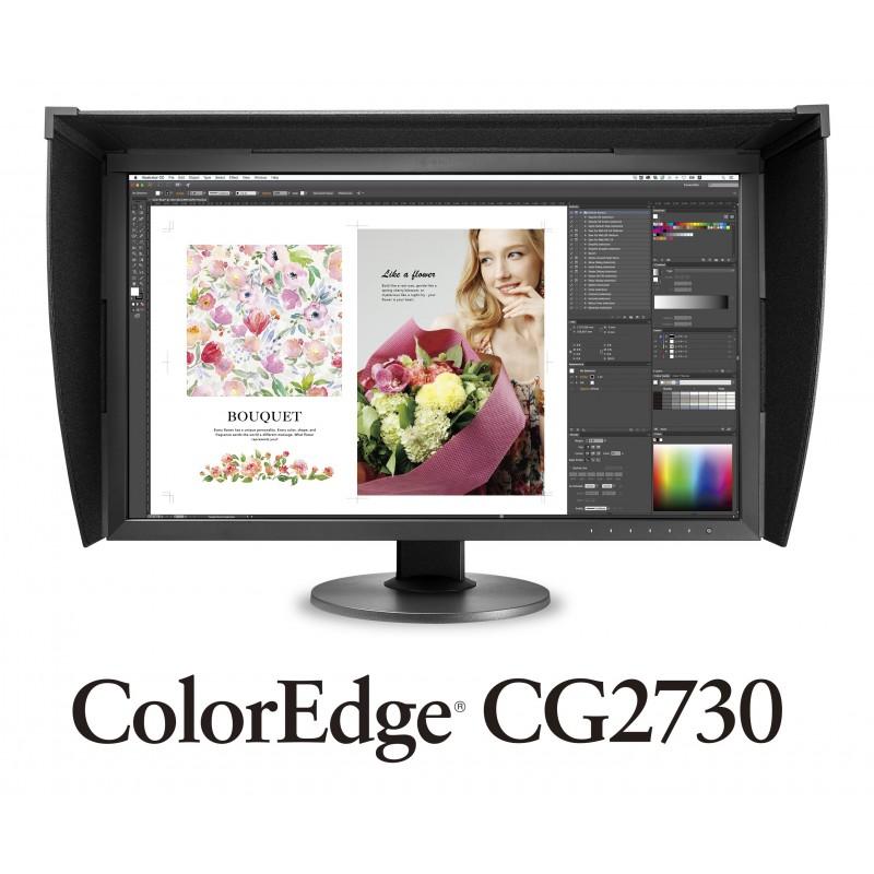 Ecran Eizo ColoRedge CG2730