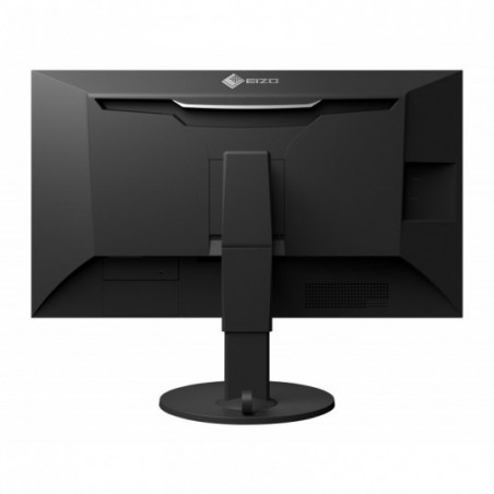 Ecran Eizo ColoRedge CG319X