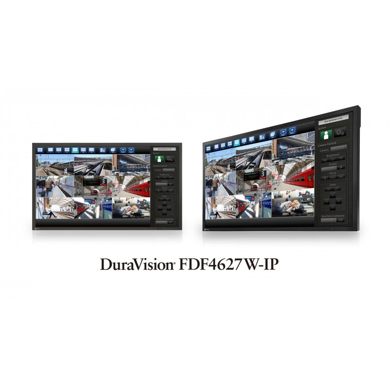 Ecran Eizo FDF4627W-IP