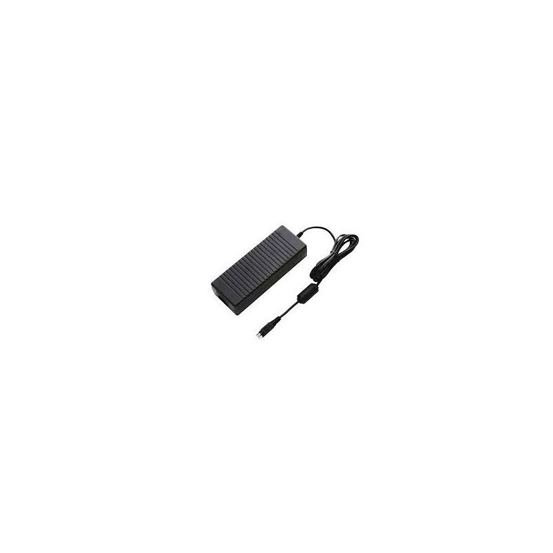 power-adaptor-dth-2200-1.jpg