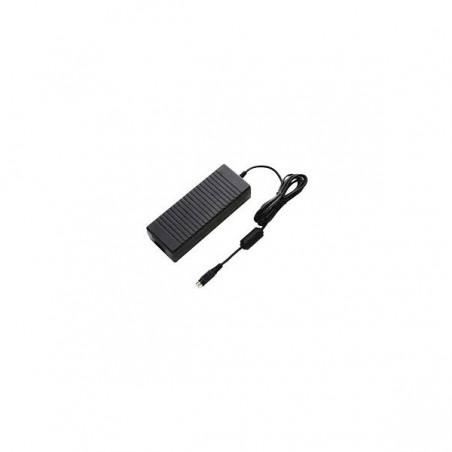 power-adaptor-dtk-h-2241-2242-1.jpg