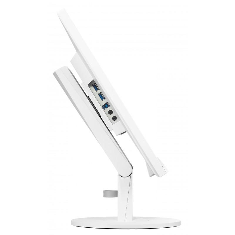 Ecran Eizo FlexScan  EV2450 Blanc