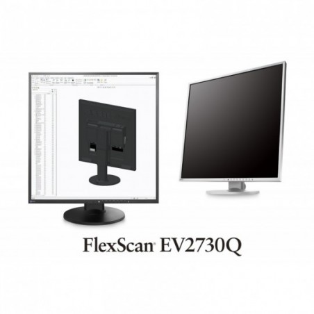 Ecran Eizo Flexscan 1:1 EV2730Q