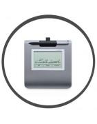 Tablette Signature - Electronique - Numerique