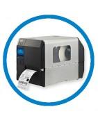 Imprimante Etiquette Laboratoire - Medical