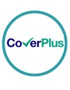 Extension de Garantie Imprimante Professionnel - CoverPlus