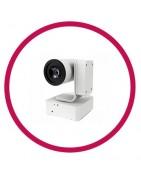 Caméra Intervention Chirurgicale  - Fournisseur Spécialisé