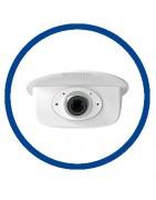 Caméra de Vidéosurveillance Professionnelle - Fournisseur Motobix