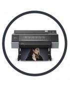 Imprimante Photo Professionnelle - Grand Format